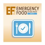 energy-free-en-253