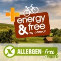 Energy & Free