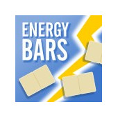 energy-bars-it-254