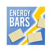 energy-bars-en-254