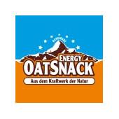 oatsnack-en-255
