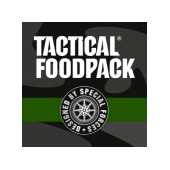 tactical-foodpack-de-257