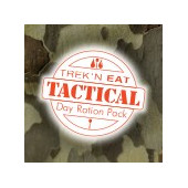 TnE Tactical