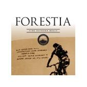 forestia-en-262