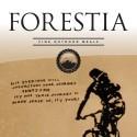 Forestia