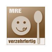 mre-it-263