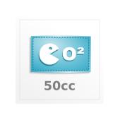 50cc-en-269