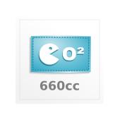 660cc-it-271