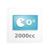 2000cc