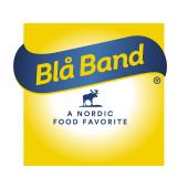 Blå Band