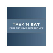 trek-n-eat-it-73