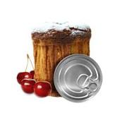 canned-cake-en-89