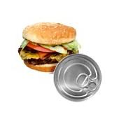 canned-burgers-en-91