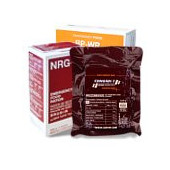 ration-alimentaire-d-urgence-fr-92