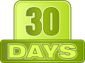 30_days.png