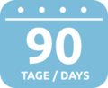 90_days.png