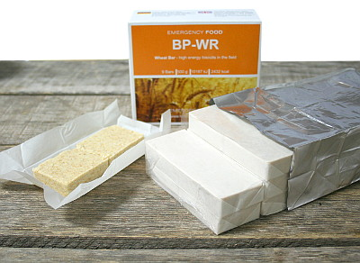 BP-WR_packaging.jpg