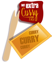 extra-curry-and-fork