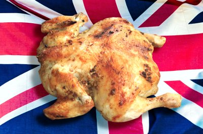 chicken-uk