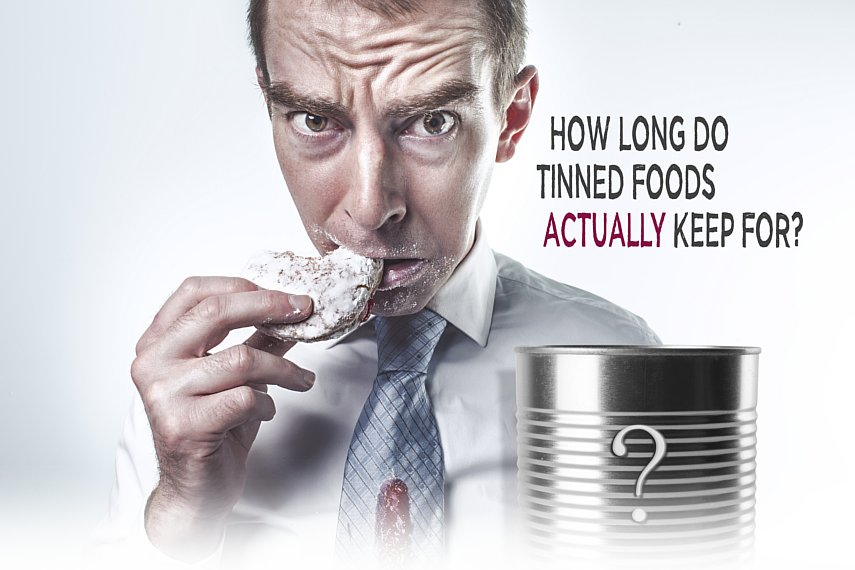 tinned-food-shelf-life