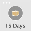 15-days-pack