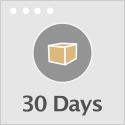 30-days-pack