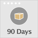 90-days-pack