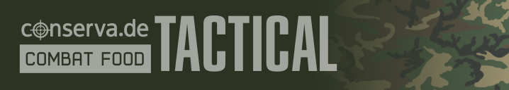 conserva-tactical