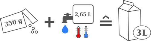 120g-880ml-1l-bio-milch-ef.jpg