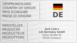 Herstellerplakette_Jack_Links.png