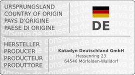 Herstellerplakette_Katadyn_DE.png