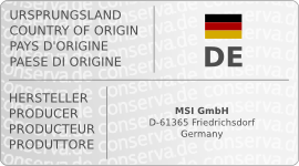 Herstellerplakette_MSI_DE.png