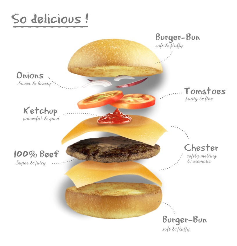 burger_explanation.png