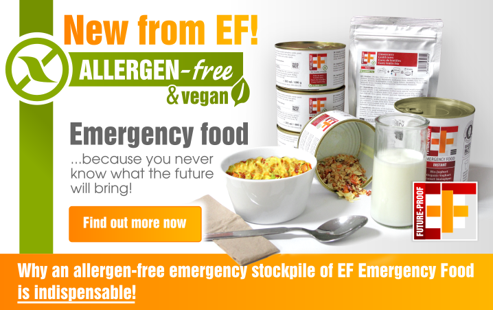 ef-allergen-free-emergency-food