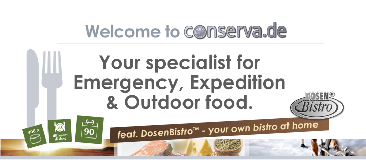your-specialist-for-emergency-expedition-and-outdoor-food