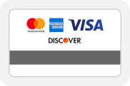 icon-credit-card.png