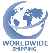 worldwide_shipping.png
