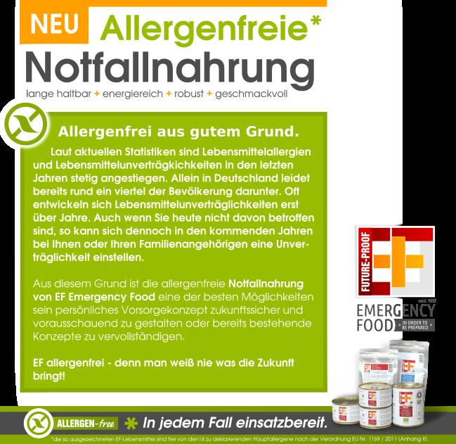 ef-allergenfrei-de