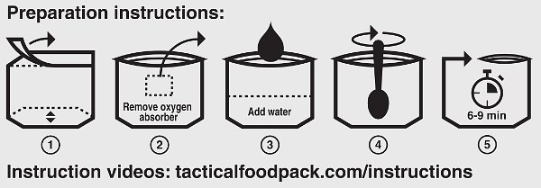 preparation-tactical-foodpack