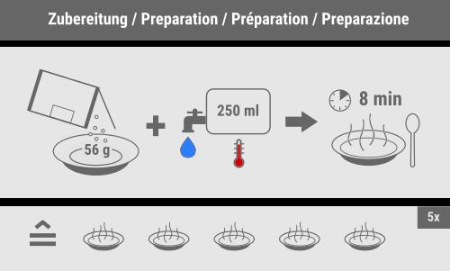 ef-fm-erbseneintopf-zubereitung