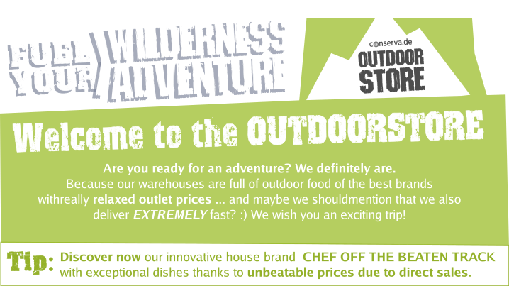 welcome-to-the-outdoor-store